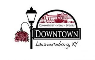Homes For Sale Lawrenceburg KY