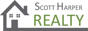 Scott Harper Realty, LLC Logo